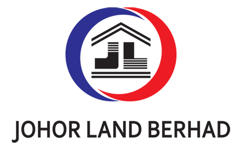 Developed By Johor Land Berhad