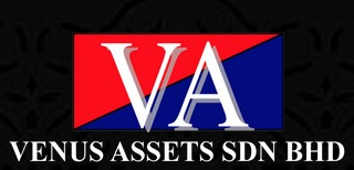 Developed By Venus Assets Sdn Bhd