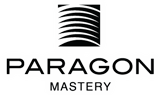 Developed By Paragon Mastery Sdn Bhd