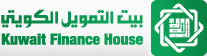 Developed By Kuwait Finance House