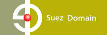 Developed By Suez Domain Sdn. Bhd.