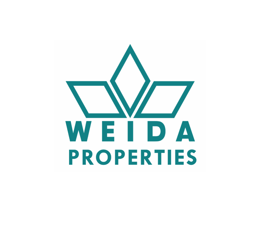 Developed By Weida Properties Sdn Bhd