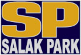 Developed By Salak Park