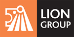 Developed By Lion Group