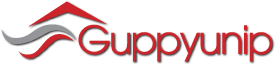 Developed By Guppyunip Group
