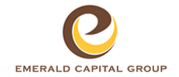 Developed By Emerald Capital Group