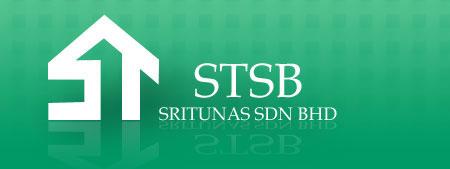 Developed By Sri Tunas Sdn Bhd