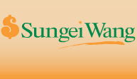 Developed By Sungei Wang Group Sdn Bhd