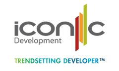 Developed By Iconic Development