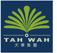 Developed By Tah Wah Group