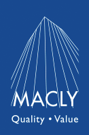 Developed By Macly Group