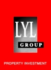 Developed By LYL Group