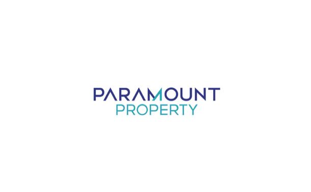 Developed By Paramount Property (Cjaya) Sdn Bhd