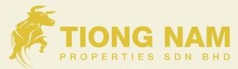 Developed By Tiong Nam Properties Sdn Bhd