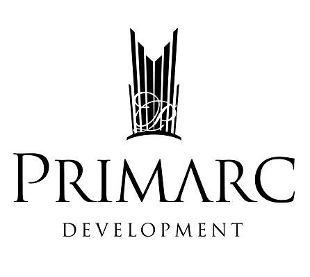 Developed By Primarc Development