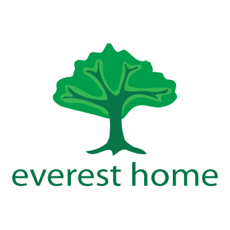 Developed By Everest Home Sdn Bhd
