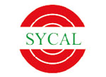 Developed By Sycal Venture Berhad