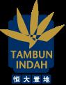 Developed By Tambun Indah