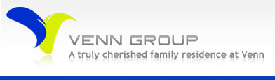 Developed By Venn Group