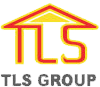 Developed By TLS Group