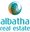 Developed By Al Batha Real Estate