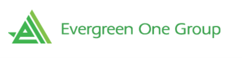 Developed By Evergreen One Group