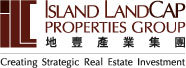 Developed By Island Landcap Properties Group