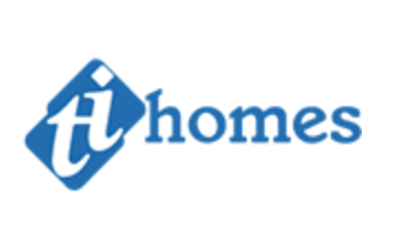 Developed By TI Homes