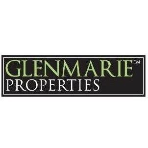 Developed By Glenmarie Properties