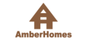 Developed By Amber Homes