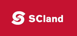 Developed By The Scland Group