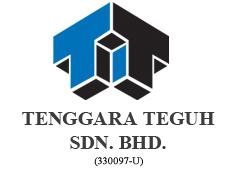 Developed By Tenggara Teguh Sdn Bhd