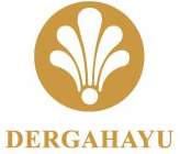 Developed By Dergahayu Sdn Bhd