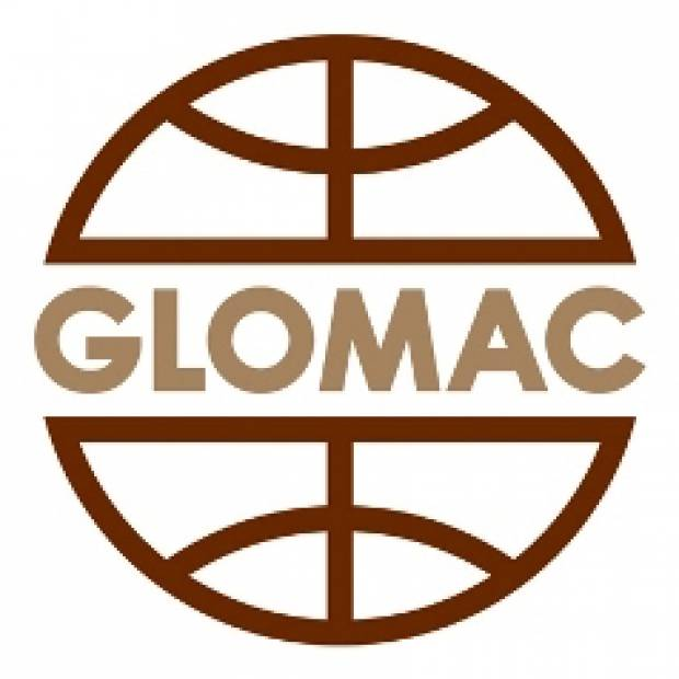 Developed By Glomac