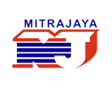 Developed By Mitrajaya Holdings Berhad