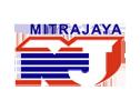 Developed By Mitrajaya Holdings Berhad