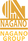 Developed By Nagano Group