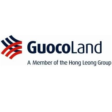 Developed By GuocoLand (Malaysia) Berhad