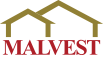 Developed By Malvest Group