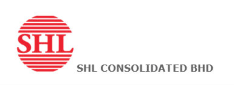 Developed By SHL Consolidated Bhd