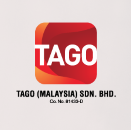 Developed By Tago (Malaysia) Sdn. Bhd.