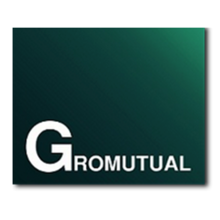 Developed By Gromutual Berhad