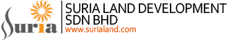 Surialand logo