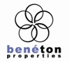Developed By Beneton Properties Sdn Bhd