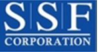 Developed By SSF Corporation