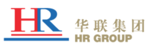 Developed By HR Group