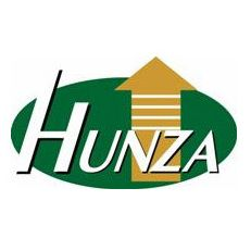 Developed By Hunza Properties Berhad