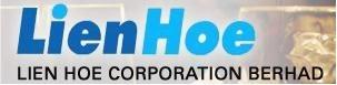 Developed By Lien Hoe Corporation Berhad