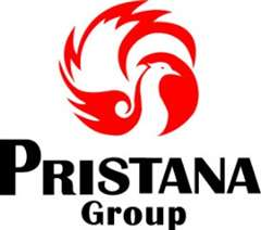 Developed By Pristana Group