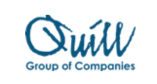 Developed By Quill Group of Companies